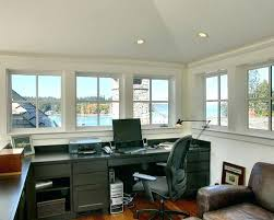 garage office designs. Garage Office Designs Above Ideas Pictures Remodel And Decor Awesome Home Design Gas