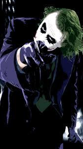 Elegant The Joker Wallpaper Hd Iphone ...