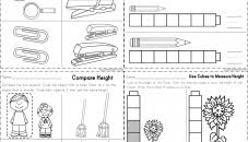 Kindergarten Measurement Worksheets Interactive and Printable additionally  as well Measuring Length Worksheets further Learning Measurement Worksheets   guruparents besides Worksheets for all   Download and Share Worksheets   Free on additionally Kindergarten Measurement   Worksheets  Lessons  and Printables further measurement worksheets for kıds  5  « funnycrafts moreover  together with Measuring Length Worksheets in addition  furthermore ruler   Squarehead Teachers. on measaurement worksheets for kindergarten