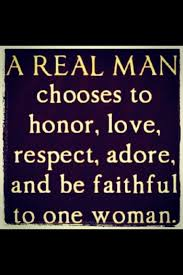 Real Men Quote Quote Number 40 Picture Quotes Fascinating Real Men Quotes