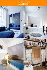 sleeping solutions for small spaces.  Sleeping Sure Having A Small Space Has Few Downsides But This Month Weu0027re Going  To Give You More Solutions Than Youu0027ll Know What Do With  Throughout Sleeping Solutions For Small Spaces M