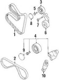 bmw e36 mirror wiring diagram bmw e46 wiring harness diagram bmw bmw z3 engine diagram on bmw e36 mirror wiring diagram