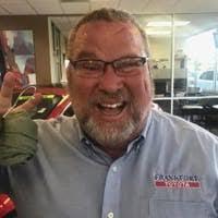 Billy O'Banion - Employee Ratings - DealerRater.com