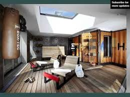 Container House Interior Design | Picture Idea Of Small Space Homes