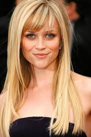 top 12 long straight hairstyles you ll
