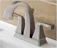 Pewter Bathroom Faucets Ideas Delta Bathroom Faucets Onawa Designs