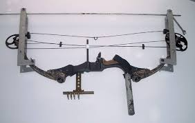 Image result for compound bows