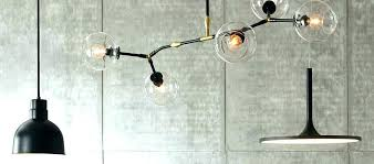 contemporary ceiling lights funky light fixtures funky ceiling light fixtures modern contemporary ceiling lights ceiling lights