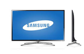 samsung tv at walmart. there are some key differences between the two tvs. here a few of them that we compiled after doing research on walmart and samsung websites: tv at