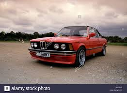 BMW 3 Series bmw 3 series convertible : 3 Series Bmw Convertible Stock Photos & 3 Series Bmw Convertible ...