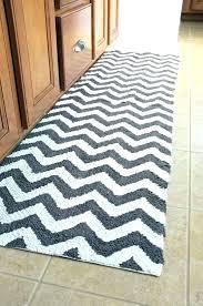 60 bath rug runner bathroom rugs x chevron mat wamsutta 22 inch 60 bath rug x