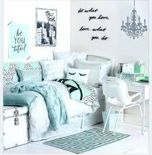 mint green bedroom decor mint green room decor master bedroom decorating ideas inspirational bed mas on mint green bedroom
