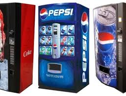 Importance Of Vending Machines Inspiration VendingMachinesServices
