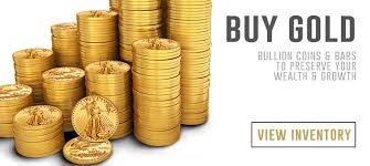 Uob Gold Price Dashburst