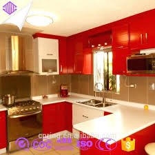 stylish design kitchen cabinets models photos luxury cabinet edge materials kerala