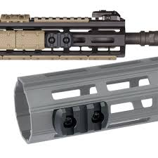 Rail Mounted Light For Ar 15 Pin On Tactical Accessories