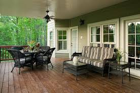 patio vs deck deck and patio design