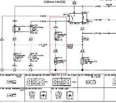 mazda wiring diagram mazda wiring diagrams \u2022 wiring diagram Mazda B2200 I Need The Wiring Diagram For Fms 1988 mazda 626 wiring diagram mazda wiring diagram for cars 1991 or 1992 mazda 626 ac
