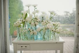 How To Use Mason Jars For Decorating Ideas for Mason Jars Mason Jar Ideas How to Use Mason Jars for 62