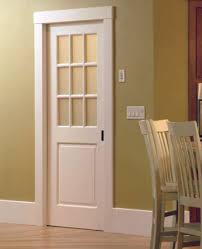 interior door with glass great window doors