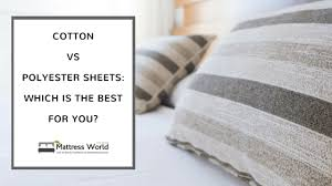 cotton polyester sheets. Delighful Sheets Throughout Cotton Polyester Sheets L