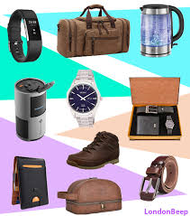 birthday gifts for dad fathers uk 2021