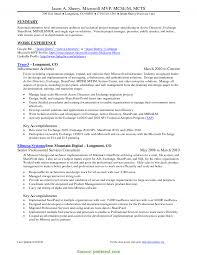 Pmp Sample Resume Newest Project Manager Resume Sample Pmp Pmp Sample Resumes 21
