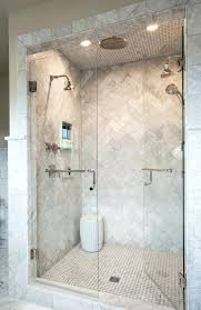 marble shower tile cleaning s for marble showers love this white marble tile shower ideas