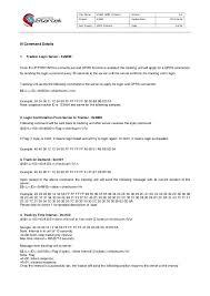 General Resume Objectives Inspirational Fresh General Resume