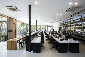 amazing office designs. Amazing Office Room Pixar Studio Design Designs