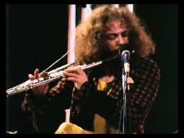 <b>Jethro Tull</b> - My God (Nothing Is Easy - Live At The Isle Of Wight 1970)