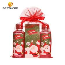 design organza bag package bubble bath gift set bath salt and shower gel bath gift set bath and body gift set s shower gel set