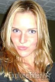Explore Talent Acting Profile - Ava Stephens   31 years old Acting    Roanoke VA - Explore Talent