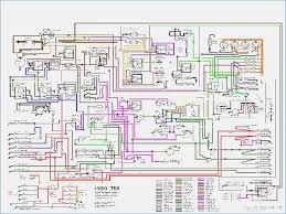 tr6 wiring diagram wiring diagrams schematics TR6 Dashboard Wiring astonishing triumph tr6 wiring diagram images best image wiring astonishing triumph tr6 wiring diagram images best image wire tr6 wiring diagram