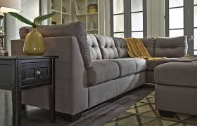 Furniture Gardiners Bel Air Wolf Furniture Outlet