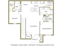 Average Bedroom Size How Big Is A Typical Master Bedroom Average Bedroom Size In Meters