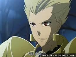 You're my heros! [Ft Gilgamesh] Images?q=tbn:ANd9GcR-gXxcxm2_TtausaJhKtxzlQamVC-Xp_6_d2Z7zrQNAO9oOySJ7g