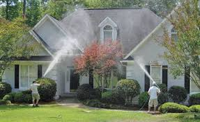 exterior house washing. Fine Exterior Power Washing Home Detailing Clarence Buffalo NY  For Exterior House Washing N
