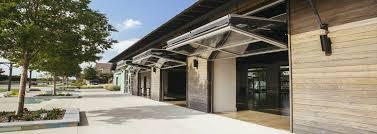 overhead bi folding door glideaway door systems aluminium bifold doors nz