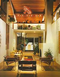 Ranch House Interior Designs Fascinating 48 Best S R Images On Pinterest Bedroom Salvaged Furniture And