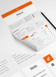 editable format download psd file free colors resume template free resume psd templates freebies graphic design colorful resume template free download