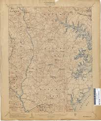 Pin By Holly Heintz Budd On Maps And Charts Map Vintage