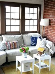 coffee table ideas for small spaces best small coffee table ideas images on throughout tables for coffee table ideas for small
