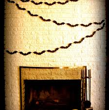 fireplaces bathroom ideas home decor large size homemade decorations bat garland boys rooms stone veneer