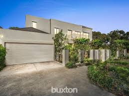 16 sarah street black rock vic 3193
