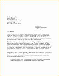 Cover Letter For College Application Essay Resume Professor Zasvobodu