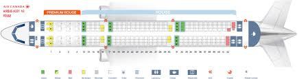 50 Paradigmatic Seating Chart For Allegiant Airlines