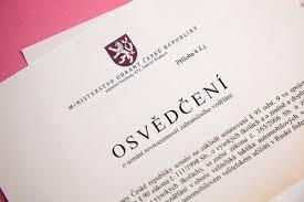 Нострификация диплома юриста невозможное возможно Подебрады ру  8182