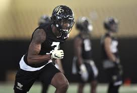 Wake Forest Football Qb Depth Chart After 3 Bowl Wins Wake Looks To Take Next Step Forward