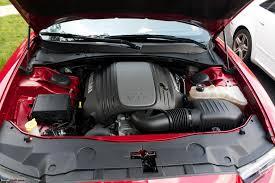 2012 dodge charger v6 engine diagram online wiring diagram 2012 dodge charger v6 engine diagram ciao rennsteigmesse de u20222012 dodge charger v6 engine diagram
